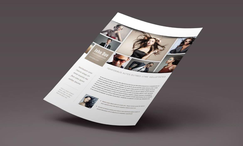 concept web design profesional - busoho.ro