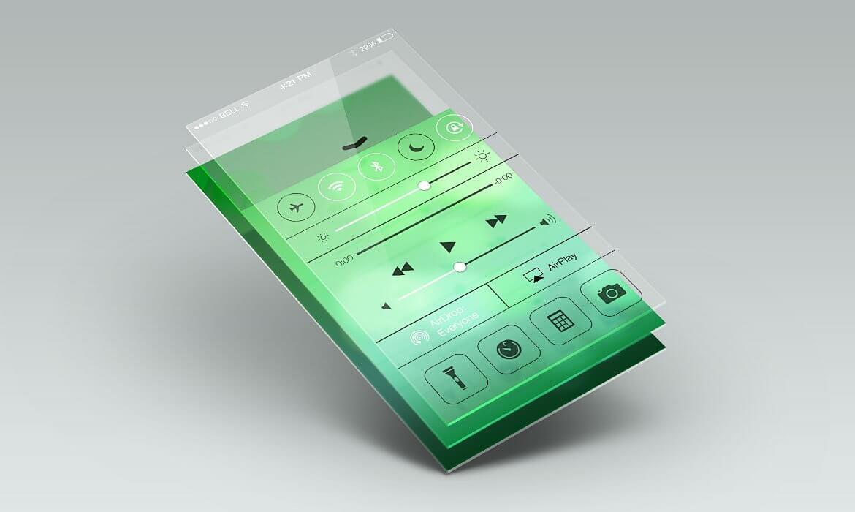 concept web design - busoho.ro