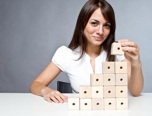5 pași simpli pentru a crește și a-ți extinde afacerea