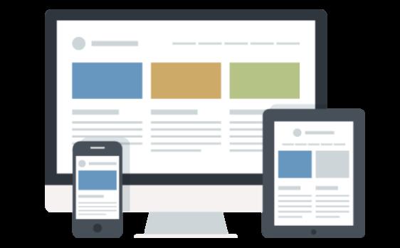 Servicii web profesionale - busoho.ro