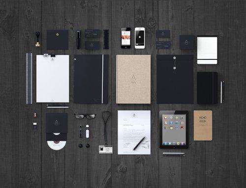 5 strategii de branding pentru a atrage clienți