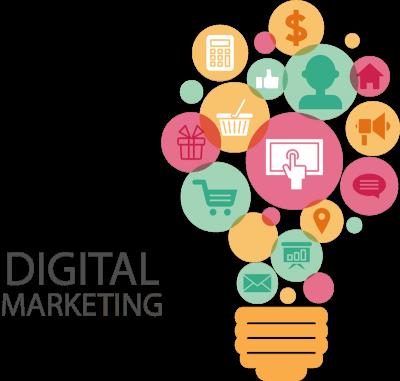 Servicii de Digital Marketing - busoho.ro