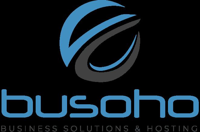 Busoho Logo