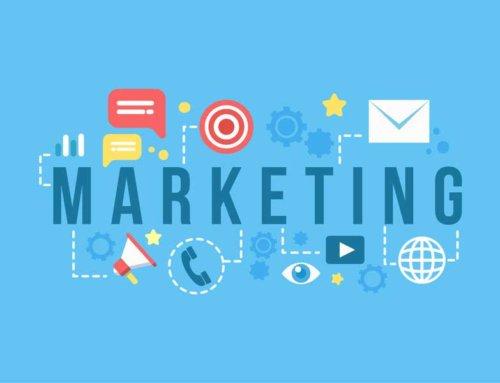 12 tendințe de marketing digital pentru 2020