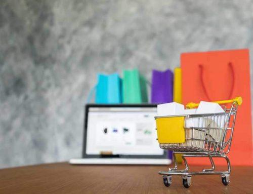 5 beneficii clare pentru a-ți muta afacerea în online