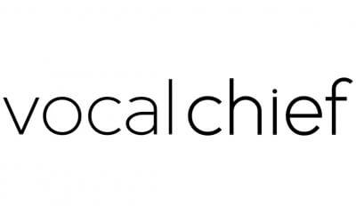 vocalchief.ro - design by busoho