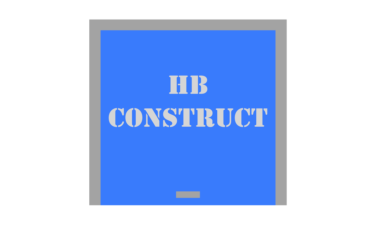 HBConstruct.ro - design by busoho