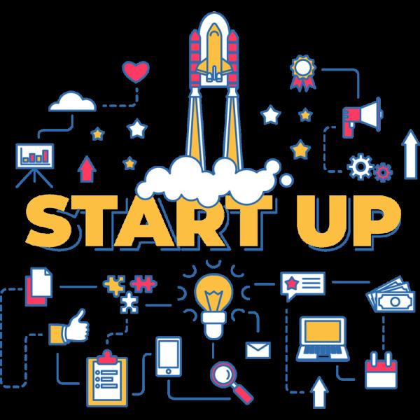 Programul Startup-nation de la busoho.ro