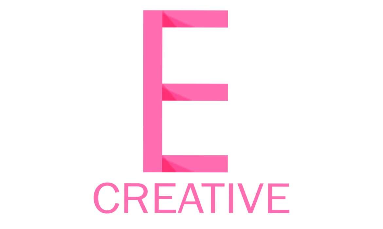evacreative.ro - design by busoho