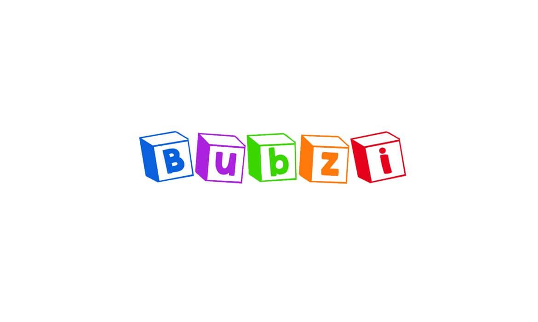 bubzi.ro-design-by-busoho